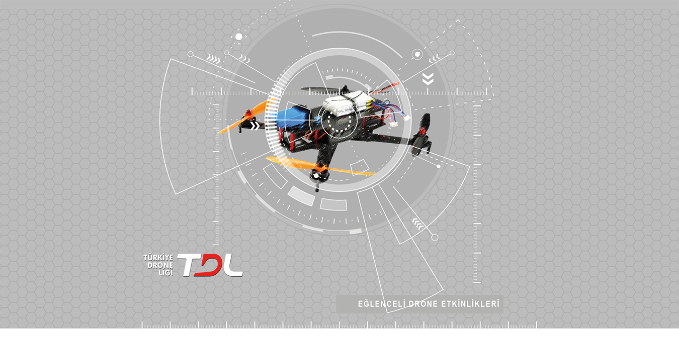 Dronemanya