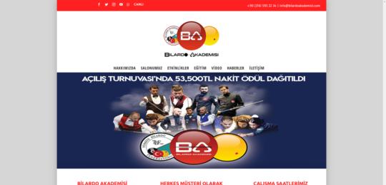 bilardoakademisi-com