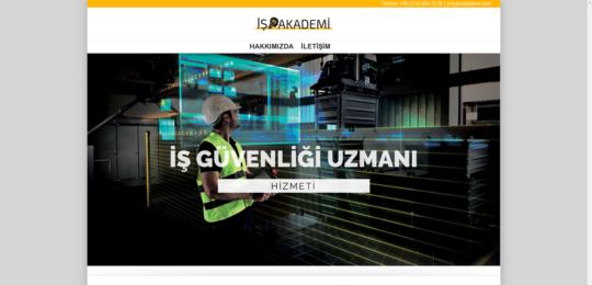 isakademi-com